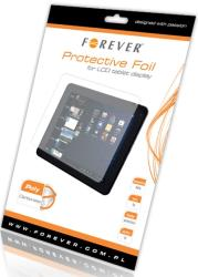 mega forever screen protector for lg swift l7 ii photo