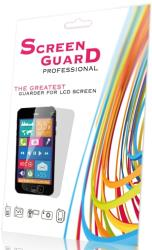 screen guard for iphone 4 4s photo