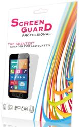 screen guard for iphone 4 4s matt photo