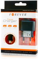 forever travel charger for motorola k1 k3 v3 box photo