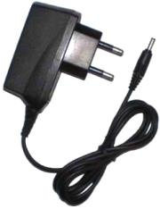 forever travel charger for nokia 7210 box photo