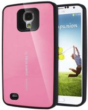 skliri thiki goospery samsung i9505 galaxy s4 focus series pink photo