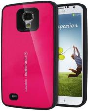 skliri thiki goospery samsung i9505 galaxy s4 focus series fuchsia photo