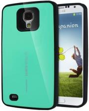 skliri thiki goospery samsung i9505 galaxy s4 focus series mint green photo