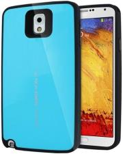skliri thiki goospery samsung n9005 galaxy note 3 focus series light blue photo