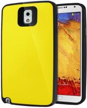 skliri thiki goospery samsung n9005 galaxy note 3 focus series yellow photo