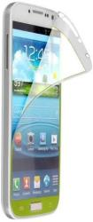 screen protector goospery samsung i9505 galaxy s4 anti finger 2 tem clear green photo
