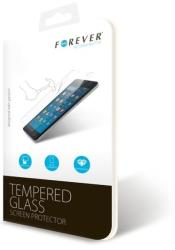 forever tempered glass screen protector for sony xperia z1 photo