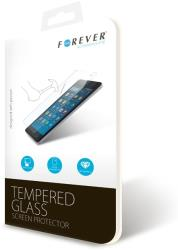 forever tempered glass screen protector for samsung galaxy s4 mini photo