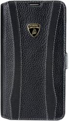 lamborghini case for samsung galaxy s5 g900f black photo