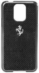 case ferrari gt hard for samsung g900 galaxy s5 g903 fecbguhcs5bl black photo