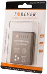 forever battery for samsung i9100 galaxy s ii 1550mah li ion hq photo