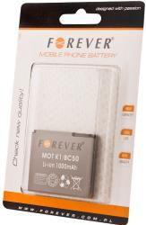 forever battery for motorola k1 1000mah li ion hq photo