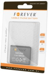 forever battery for samsung u900 1000mah li ion hq photo