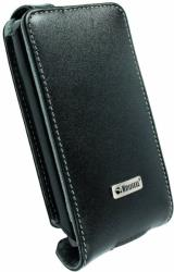 krusell leather case orbit flex for htc hd7 photo