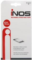screen protector inos 5h apple iphone 6 anti shock 1 tem photo