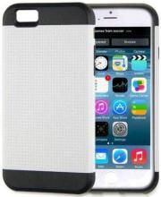 skliri thiki apple iphone 6 combo armour white photo