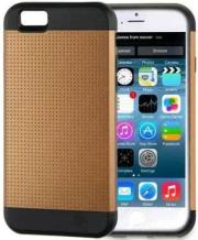 skliri thiki apple iphone 6 combo armour gold photo