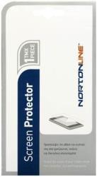 screen protector apple iphone 6 plus 1 tem photo