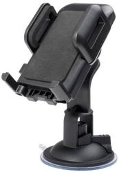 meliconi 406801 easy drive double car holder for smartphones photo
