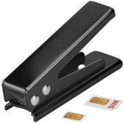 goobay 47009 card cutter sim to micro sim photo