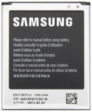 samsung eb f1m7flu battery for galaxy s3 mini i8190 i8200 bulk photo