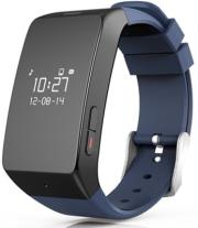 mykronoz zewatch 2 smartwatch blue photo