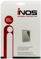 screen protector inos lenovo ideatab a3500 ultra clear 1 tem photo