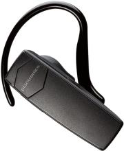 plantronics explorer 10 bluetooth headset photo