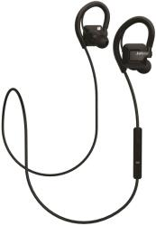 jabra step wireless bluetooth headset photo