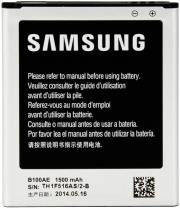 samsung battery eb b100ae photo