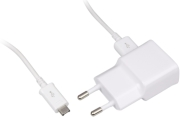 samsung charger ep ta12eweq white photo
