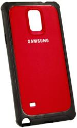 samsung cover ef pn910br for galaxy note 4 red photo