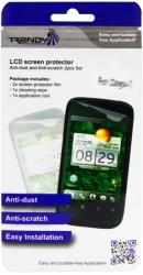 trendy8 display protector for nokia x2 photo