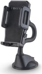 forever universal car holder ch 140 photo