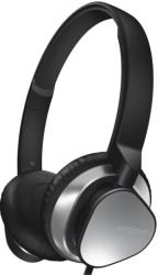 creative hitz ma2300 lightweight headset black photo