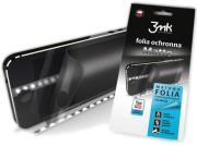 3mk screen protector matte for nokia lumia 720 photo