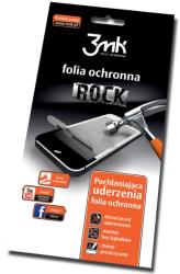3mk screen protector rock for nokia 808 pureview photo