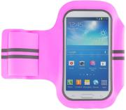 arm case super fit for samsung galaxy note 2 55 pink photo