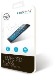 forever tempered glass for samsung galaxy s6 g920 photo