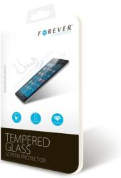 forever tempered glass for nokia lumia 1320 photo