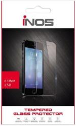 tempered glass inos 9h 033mm samsung g750f galaxy mega 2 1 tem photo
