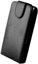 leather case samsung s6 g920 black photo
