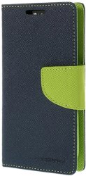 mercury fancydiary samsung g920 s6 navy lime photo