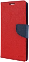 mercury fancy diary samsung s6 edge g925 red navy photo