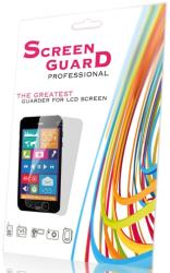 screen guard for lg g4 photo
