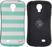 beeyo ocean breeze case for samsung i9190 s4 mini mint photo