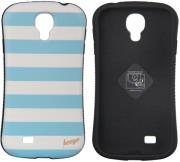 beeyo ocean breeze case for samsung a5 blue photo