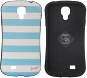 beeyo ocean breeze case for samsung g530 grand prime blue photo