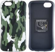 beeyo soldier case for samsung g900 s5 green photo
